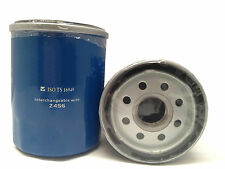 X1 New Oil Filter Suits Ryco Z456 MITSUBISHI Magna TF TH TJ Verada KF KH KJ