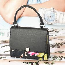 "Sherry Doll Bag 12-116"" Tonner Sybarite Fashion Royalty Poppy Parker FR2 (29Bag1"