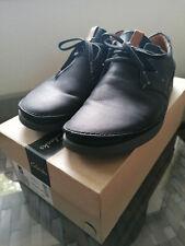 Clarks Herren Halbschuhe günstig kaufen | eBay