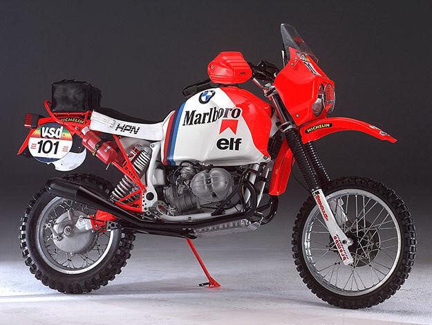 Second Gear Vintage Motocross Parts