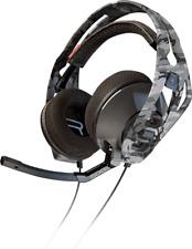 Gaming Headset RIG 500HS CAMO REFURBISHED. 30 DAYS WARRANTY.