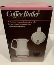 Thermos 32 Oz Coffee Butler 540