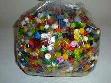 vendo 500 Gr Lego TUTTI 1X1 vari FORMATI MIGLIOR prezzo su Tutto Ebay RARISSIMO