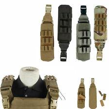Shoulder Decompression Pad for 6094 Tactical Vest