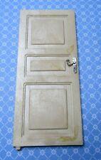 Vintage Lundby Gothenburg Dolls House Door (3)