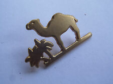 pin's camel (words camel back)