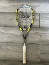 DUNLOP Ultimate Squash Racket