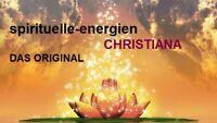 Engel Lichtarbeiter Programm-Angel Lightworker 3 Fernweihen