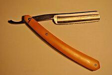 Vintage Solingen Mandler Razor Knife