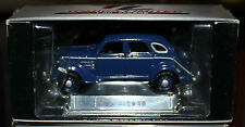 Tomica Blue Diecast Cars, Trucks & Vans