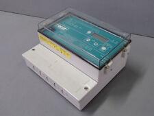 MT4A4D     - MECAIR -      MT4 A4D /   MTP4-4 SEQUENCEUR A MICROPROCESSEUR  USED
