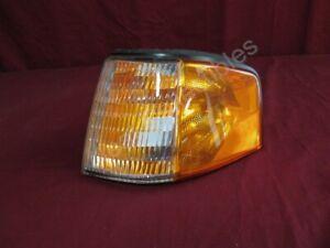 NOS OEM Ford Tempo, Mercury Topaz Park Lamp 1988 - 94 Left Hand