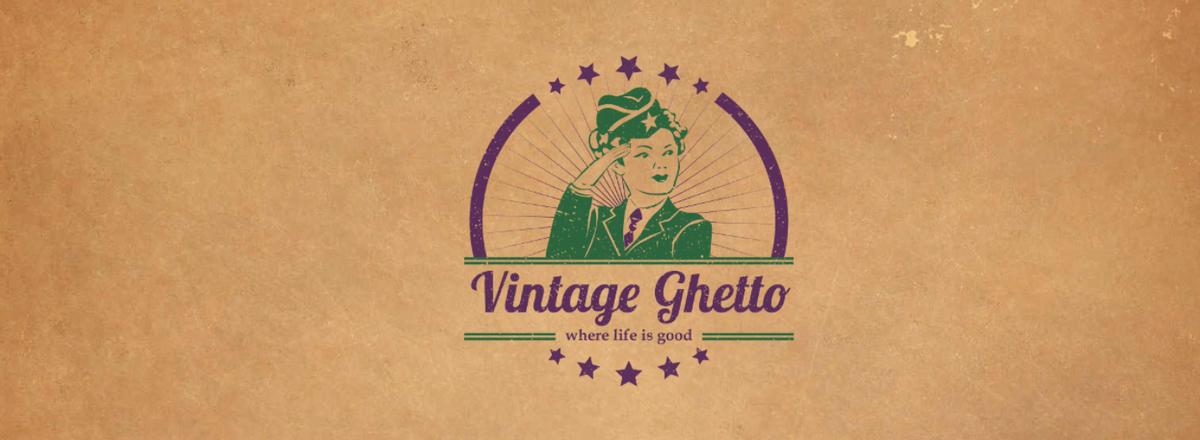 vintageghetto