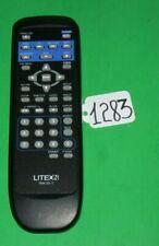 LITEON RM-22-1 UR48BEC028T REMOTE CONTROL