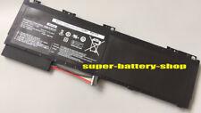 Genuine AA-PLAN6AR battery for Samsung NP900X3A NP900X3A-B01US NP900X3A-A01DE