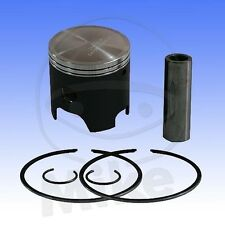 Athena FORGE Piston 65,00 mm YAMAHA DT 125/TZR 125/TDR 125 - 170ccm Tuning