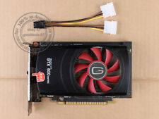 GAINWARD NVIDIA GeForce GTX 650 Ti 1 GB  D5 1GB Video Card DVI-D DVI-I mini-HDMI