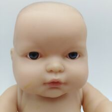 Berenguer Reborn for Projects 13 inches Baby Doll Blue Eyes