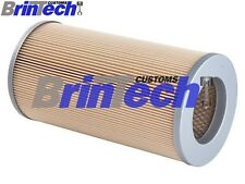Air Filter May|2005 - For TOYOTA HIACE - KDH200R Turbo Diesel 4 2.5L 2KD-FTV