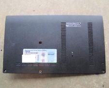 Asus PRO61S X61S X61Z F50SV F50S F50SF base mémoire ram cpu cover 13N0-BTA0601