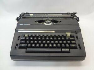 Vintage Sears Roebuck 268.53501 Electric Typewriter