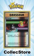 ☺ Carte Pokémon Echange REVERSE 88/108 VF NEUVE XY12 Evolutions