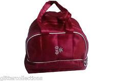 Vanity Box ,bangle box ,jewelry pouch ,make up kit ,light weight kit ,vanity bag