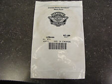 Harley-Davidson® Discontinued Oil Seal - 12044A