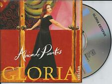 GLORIA ESTEFAN - Abriendo Puertas CD SINGLE 2TR EU CARDSLEEVE 1995