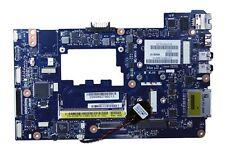 NEW Dell Inspiron Mini 12 1210 Motherboard U667H 0U667H