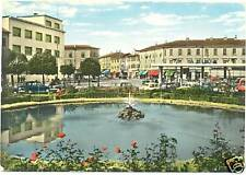 MONFALCONE - FONTANA (GORIZIA) 1962