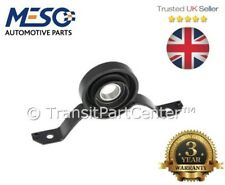 PROPSHAFT CENTRE SUPPORT BEARING AUDI A4 A6 QUATTRO 30X15MM 229MM 85MM