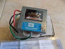 Soundolier attenuator E408-7 wall mount speaker volume control new old stock