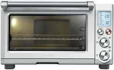 Breville BOV845BSS the Smart Oven™ Pro with Element IQ - RRP $349.95