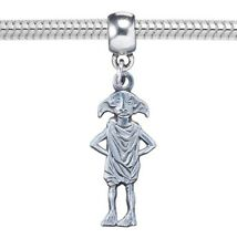 ( Dobby the house elf )  Harry Potter™ Officially Licensed Charms