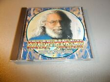Relix Bay Rock Shop Tribute to Jerry Garcia CD Interview