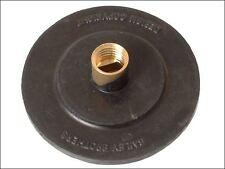 Bailey - 1781 Lockfast Plunger 4in