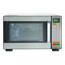 Maestrowave MW10 Microwave Oven (Boxed New)