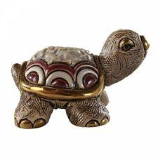 More details for de rosa rinconada     mini turtle