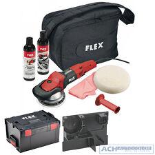 Flex XC 3401 VRG set pulidores de Excéntricos 334081 334.081 Excéntrica