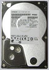 "Hitachi HDS721010CLA332 1TB,Internal,7200 RPM,8.89 cm (3.5"") (0F10383) Desktop HDD"