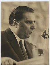 Lorenzo Natali  Vintage silver print,Lorenzo Natali Pierucci Bondicchi, né le