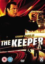 The Keeper [DVD][Region 2]