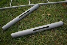 Twin Iron Headboard