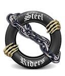 Steel Riders