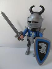 Playmobil Castle extra figure: Falcon knight with shield & sword NEW