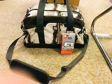 Alpine Ski Shop Boot Bag