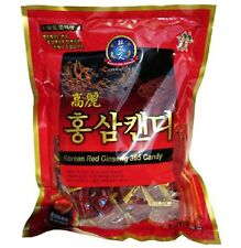 [Korean Ginseng] Red Ginseng Extract Candy 800g - Health Candy