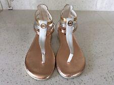 Girls Michael Kors Shoes Size UK 2