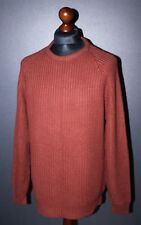 Obey Propaganda mens jumper sweater Size L